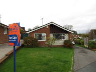 3 bed Detached Bungalow for sale in Crown Close...