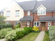 3 bed Terraced home in Cowplain