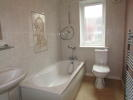 Bathroom (Extensi...