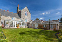 4 bed house for sale in Church Lane, Yealmpton...
