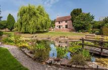 5 bed house for sale in Lower Dawlish Water...