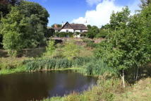 5 bedroom house for sale in Near Bickleigh, Devon