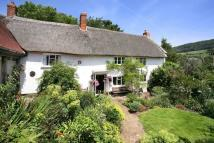 7 bedroom property in Sidbury, Devon