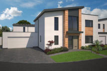 4 bedroom property for sale in Plot 24 Holland Park...
