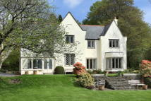 house for sale in Sampford Spiney, Devon