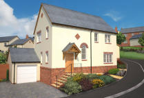 new house for sale in The Abberton...
