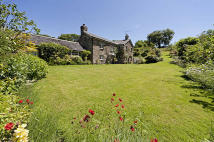 Cottage for sale in Near Lewdown, Devon