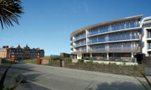 new Apartment for sale in Headland Road...