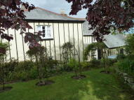 house for sale in Ipplepen, Newton Abbot...