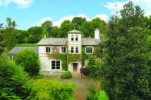 Buckfastleigh home