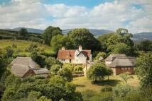 4 bedroom home in Netherton, South Devon