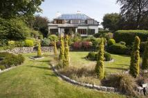 house for sale in Tavistock, Devon