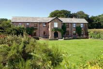 5 bedroom Detached home in Tiverton, Devon