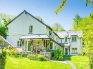 3 bedroom Detached property for sale in Hennock, Newton Abbot...