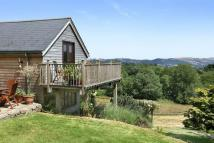 Bungalow in Near Chagford...