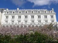2 bed new Flat for sale in 26 The Grand, The Hoe...