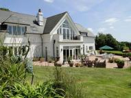 house for sale in Coffinswell, Devon