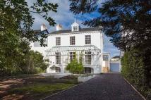 6 bedroom house in Exeter, Devon