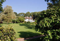 5 bed home in Chagford/Moretonhampstead, Dartmoor National Park, Devon