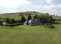 5 bedroom property for sale in Chagford...
