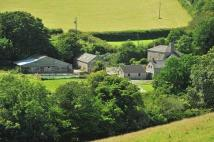 4 bed house in Blackawton, Near Totnes...