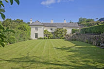 8 bedroom Detached house for sale in South Knighton, Devon