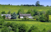 5 bedroom home for sale in Stoodleigh, Devon