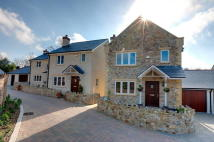3 bedroom new house for sale in 4 Chardstone Place...
