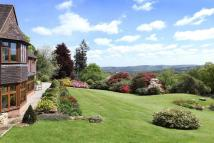 4 bedroom house for sale in Near Chagford...