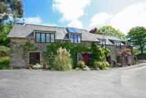 5 bed house for sale in Dartington, Nr Totnes...