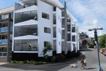 new Apartment for sale in Sails, College Road...