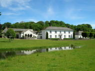 6 bedroom house for sale in Brushford, Winkleigh...