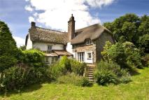 4 bedroom Detached property in Bow, Crediton, Devon