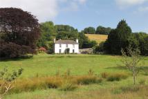 Ugborough Detached house for sale