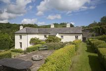 6 bedroom Detached property for sale in South Knighton...
