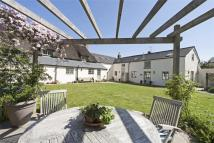 4 bed Detached property for sale in Ottery Street, Otterton...