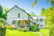 6 bed Detached property in Hennock, Newton Abbot...
