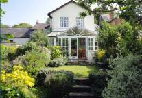 property for sale in Combeinteignhead, Newton Abbot, Devon