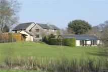 West Ogwell Detached house for sale