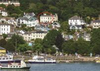 4 bedroom semi detached home for sale in Ridge Hill, Dartmouth
