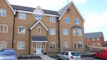 2 bed Apartment to rent in Bracken Green...