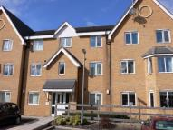2 bed Flat in Bracken Green...