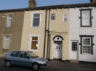 2 bed Terraced home to rent in Hopewell View, Middleton...