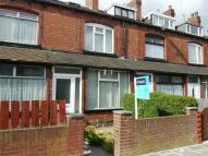 3 bedroom Terraced home in Cross Flatts Street...