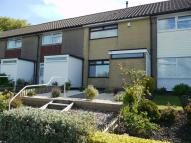 2 bed Terraced property to rent in Bodmin Road, Middleton...
