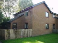 2 bed Flat to rent in Middleton Park Road...