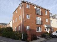 Ground Flat to rent in The Oaks, Middleton...