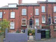 Barton Mount Studio flat