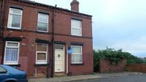 2 bed Terraced house in Marley Terrace, Beeston...