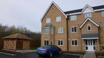 Bracken Green Apartment to rent